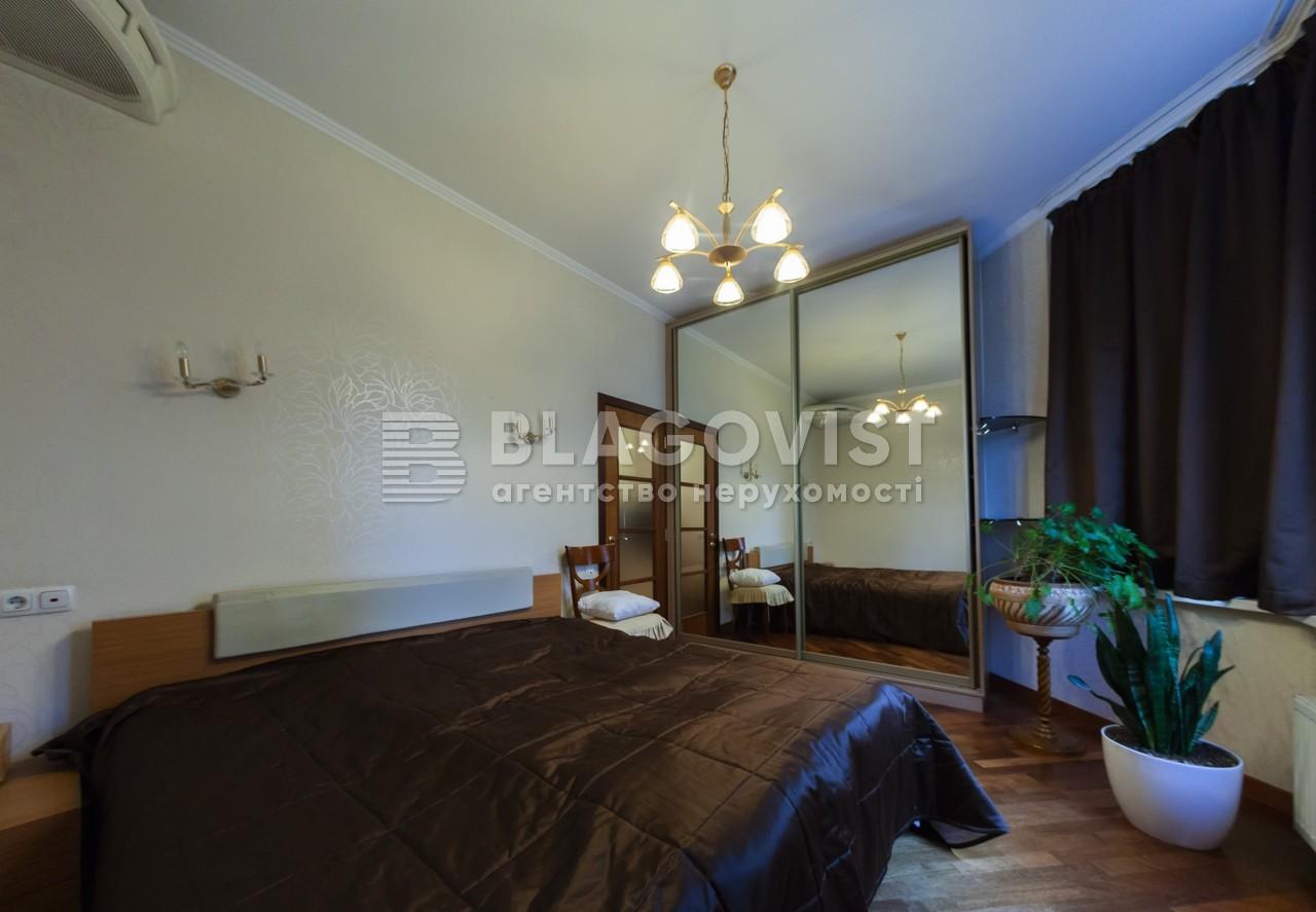 Квартира M-37347, Тютюнника Василия (Барбюса Анри), 16, Киев - Фото 11