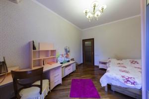 Квартира M-37347, Тютюнника Василия (Барбюса Анри), 16, Киев - Фото 15