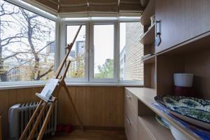 Квартира M-37347, Тютюнника Василия (Барбюса Анри), 16, Киев - Фото 20