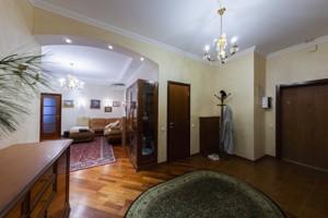 Квартира M-37347, Тютюнника Василия (Барбюса Анри), 16, Киев - Фото 21