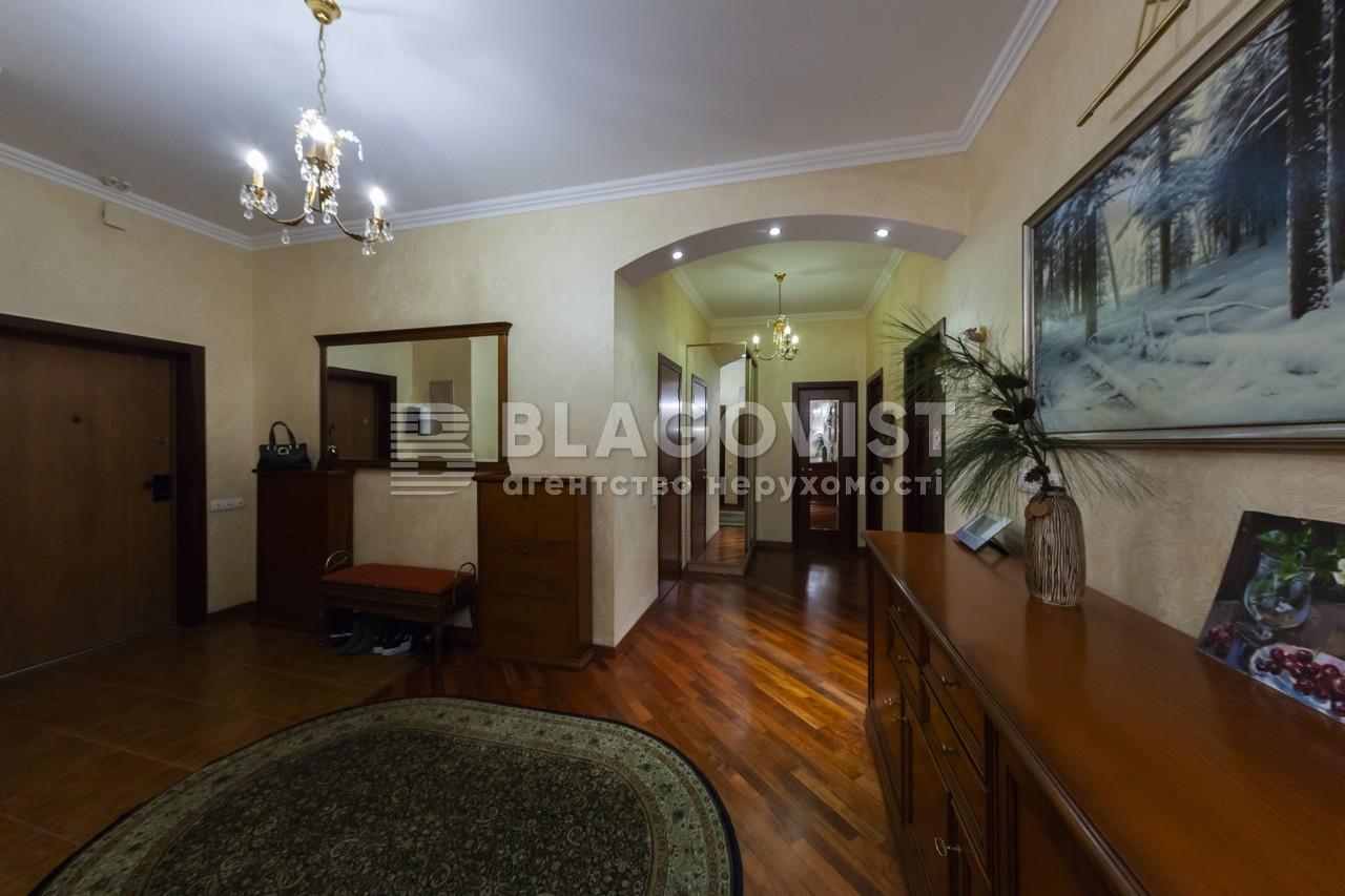 Квартира M-37347, Тютюнника Василия (Барбюса Анри), 16, Киев - Фото 23