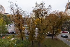 Квартира M-37347, Тютюнника Василия (Барбюса Анри), 16, Киев - Фото 24