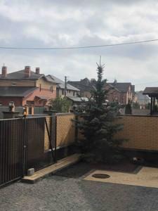 Дом Гатное, A-111183 - Фото 20