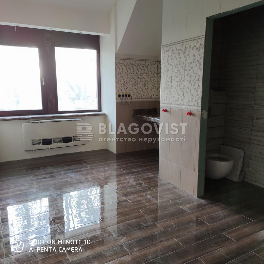 Дом H-46836, Днепровская, Стоянка - Фото 10