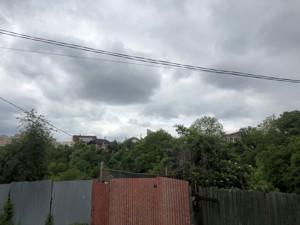 Будинок Цимбалів Яр пров., Київ, Z-129237 - Фото 8