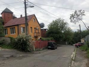 Будинок Цимбалів Яр пров., Київ, Z-129237 - Фото 9