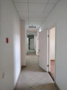 Офіс, Лаврська, Київ, B-99131 - Фото 4