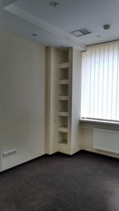 Офис, Гайдара, Киев, Z-671644 - Фото 4