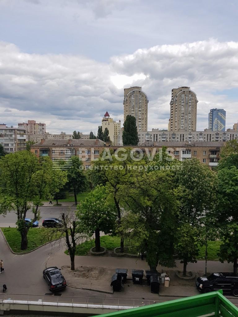 Квартира E-39549, Вышгородская, 45б/1, Киев - Фото 24