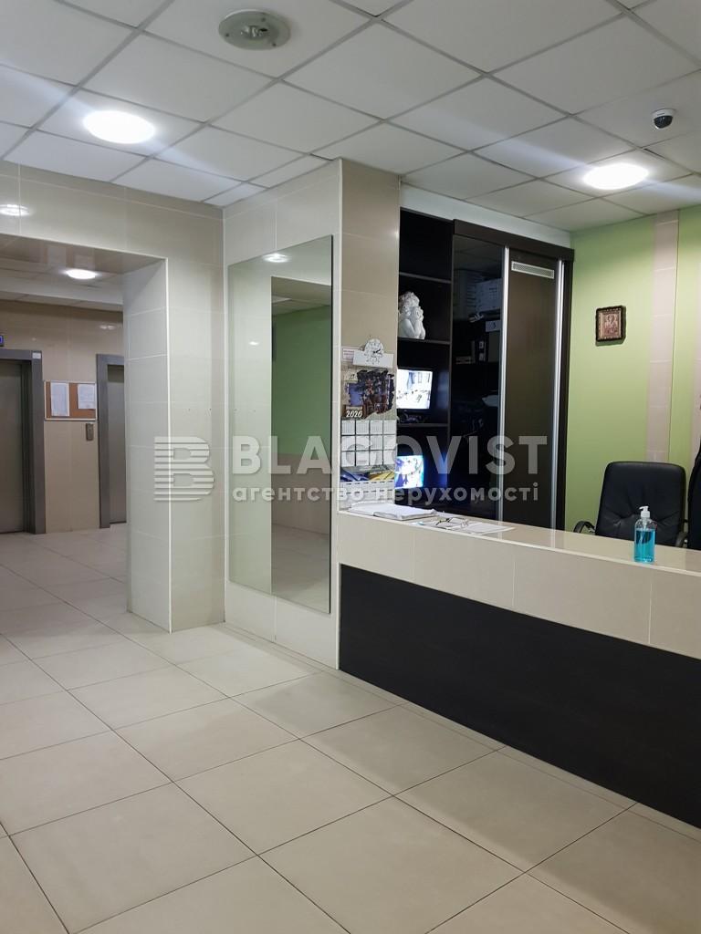 Квартира E-39549, Вышгородская, 45б/1, Киев - Фото 22