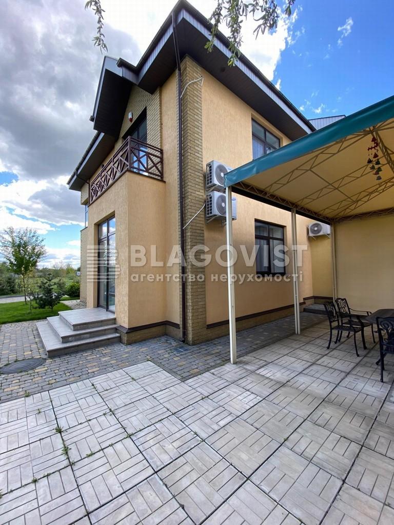 Дом F-43200, Гавронщина - Фото 1