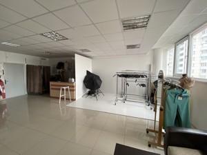 Нежилое помещение, Мишуги Александра, Киев, Z-1570555 - Фото 5