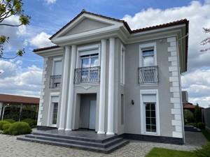 Будинок Княжичі (Броварський), R-33257 - Фото 23