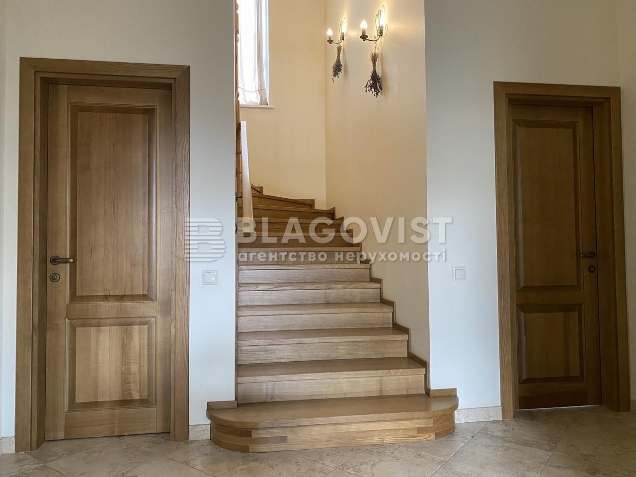 Дом R-33257, Княжичи (Броварской) - Фото 16