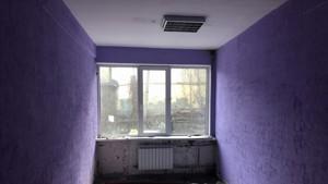 Офіс, Кирилівська (Фрунзе), Київ, F-42809 - Фото3