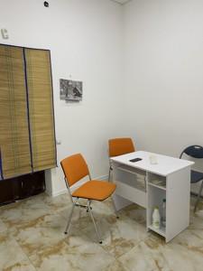 Офис, Драгоманова, Киев, Z-603703 - Фото 4