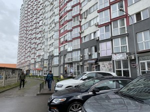 Офис, Драгоманова, Киев, Z-603703 - Фото 6