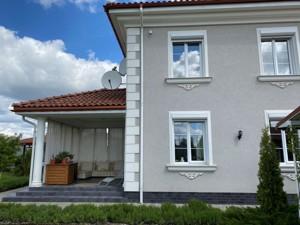 Будинок Княжичі (Броварський), R-33257 - Фото 18