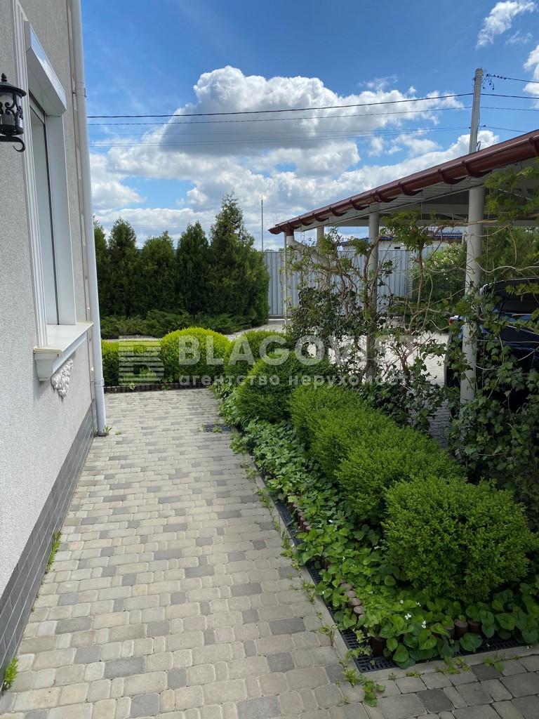 Дом R-33257, Княжичи (Броварской) - Фото 20