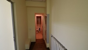 Офис, Кудряшова, Киев, R-31321 - Фото 12