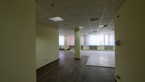 Офис, Кудряшова, Киев, R-31321 - Фото 5