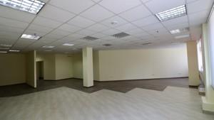 Офис, Кудряшова, Киев, R-31321 - Фото 6