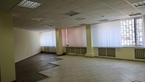 Офис, Кудряшова, Киев, R-31321 - Фото 8