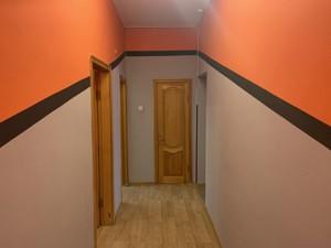 Офис, Саксаганского, Киев, Z-1441510 - Фото 8