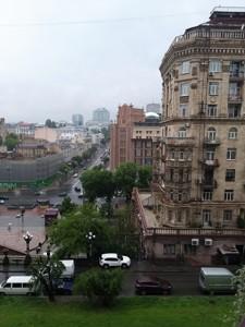 Квартира Крещатик, 25, Киев, H-43718 - Фото 23