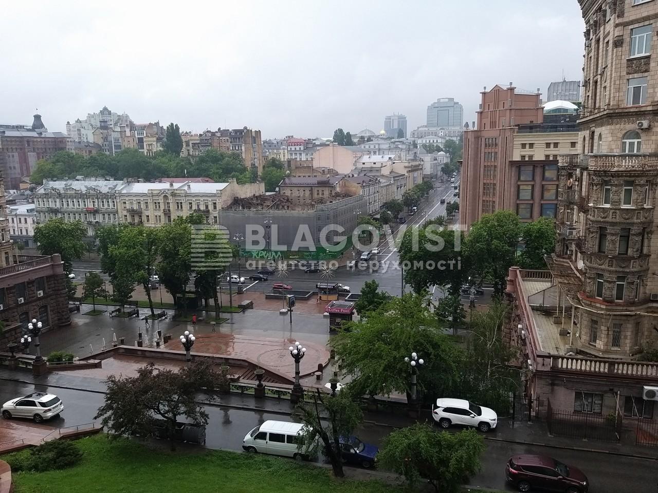 Квартира H-43718, Крещатик, 25, Киев - Фото 26