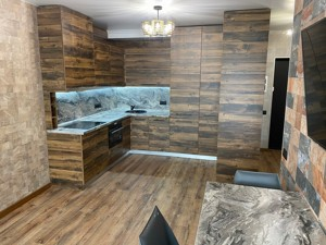 Квартира Джона Маккейна (Кудри Ивана), 3а, Киев, M-37364 - Фото 5