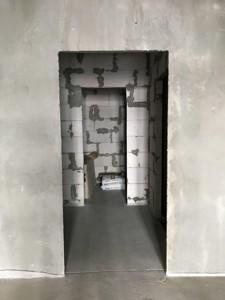 Нежилое помещение, Максимовича Михаила (Трутенко Онуфрия), Киев, Z-666063 - Фото 5