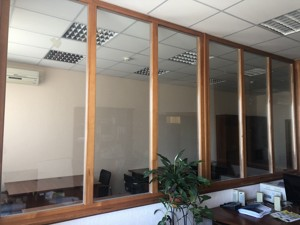 Офис, Заболотного Академика, Киев, Z-1877656 - Фото 11
