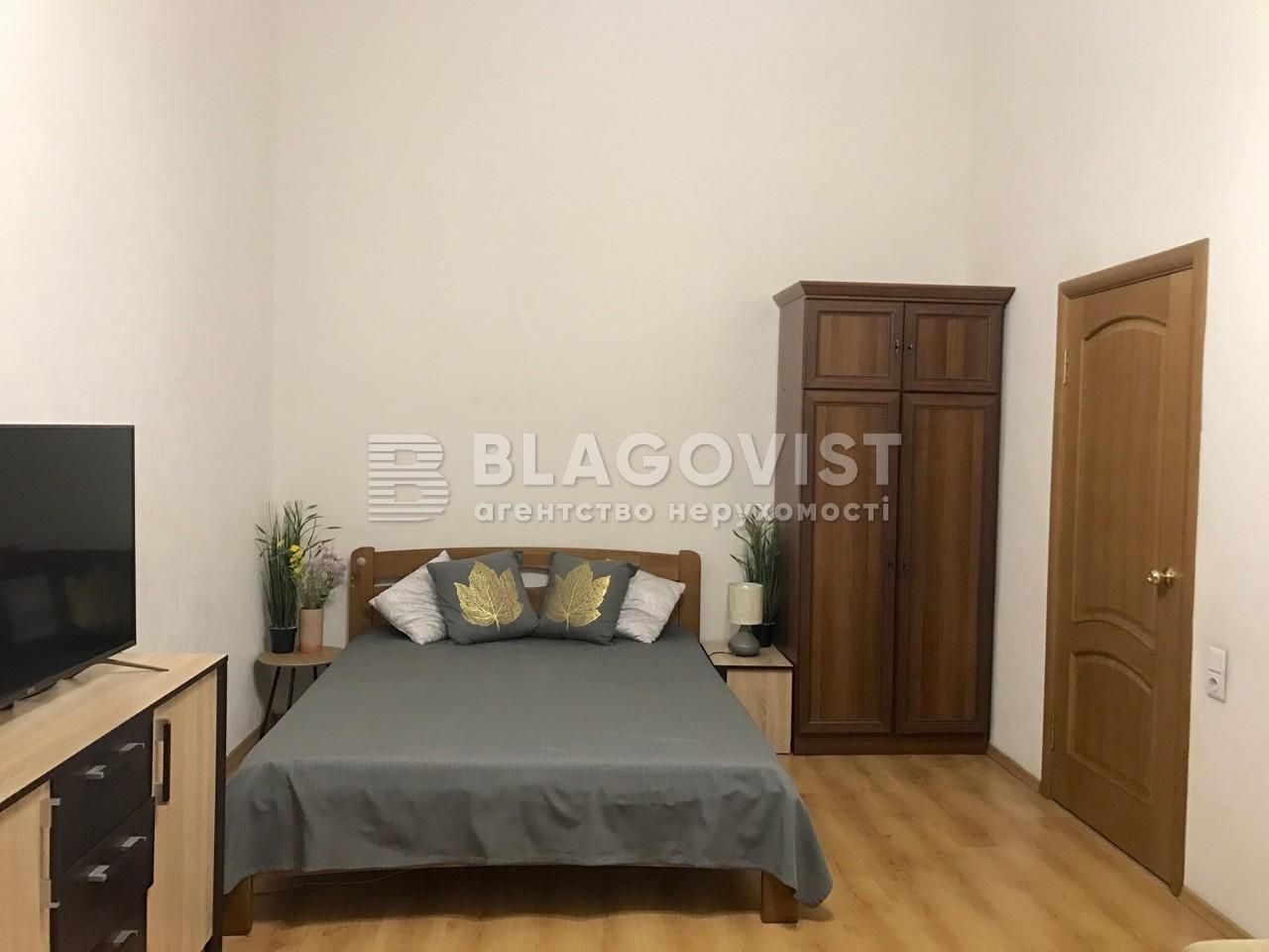 Квартира H-46865, Саксаганського, 33/35, Київ - Фото 9