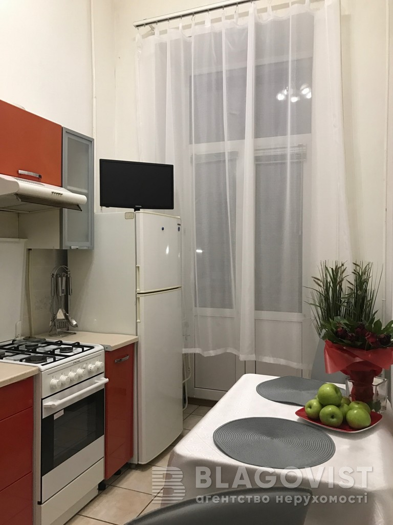 Квартира H-46865, Саксаганського, 33/35, Київ - Фото 10