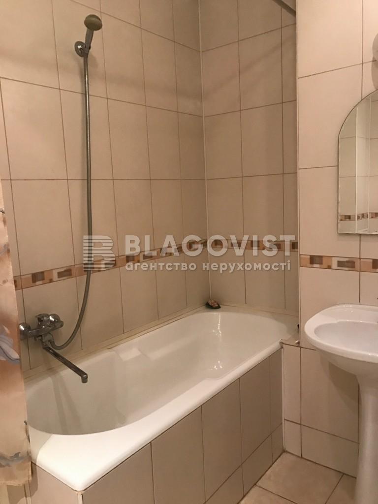 Квартира H-46865, Саксаганського, 33/35, Київ - Фото 13