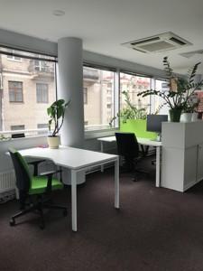 Офис, Софиевская, Киев, R-33232 - Фото 4