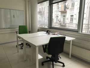 Офис, Софиевская, Киев, R-33232 - Фото 6