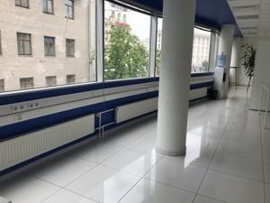 Офис, Софиевская, Киев, R-33232 - Фото 15
