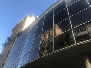 Офис, Софиевская, Киев, R-33232 - Фото 20