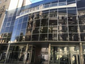 Офис, Софиевская, Киев, R-33232 - Фото1