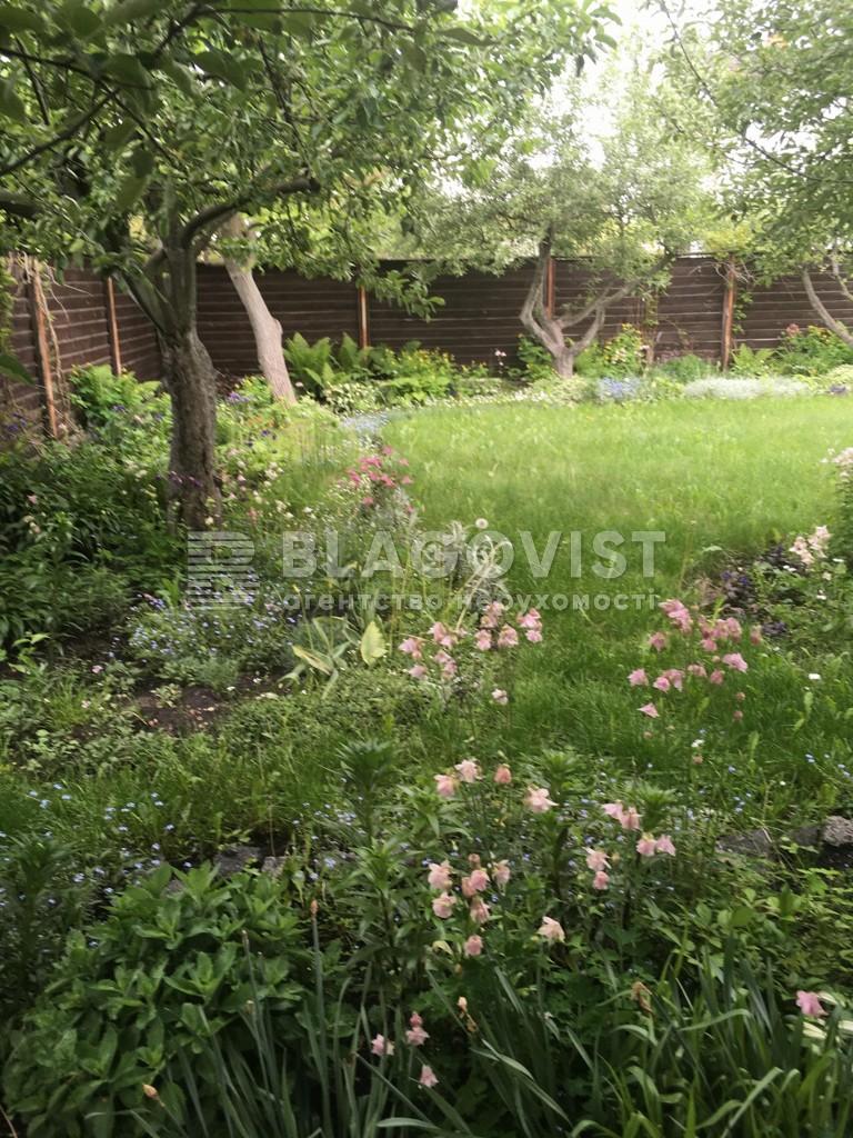 Дом A-111195, Садовая, Вышгород - Фото 9