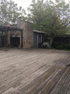 Дом Садовая, Вышгород, A-111195 - Фото3