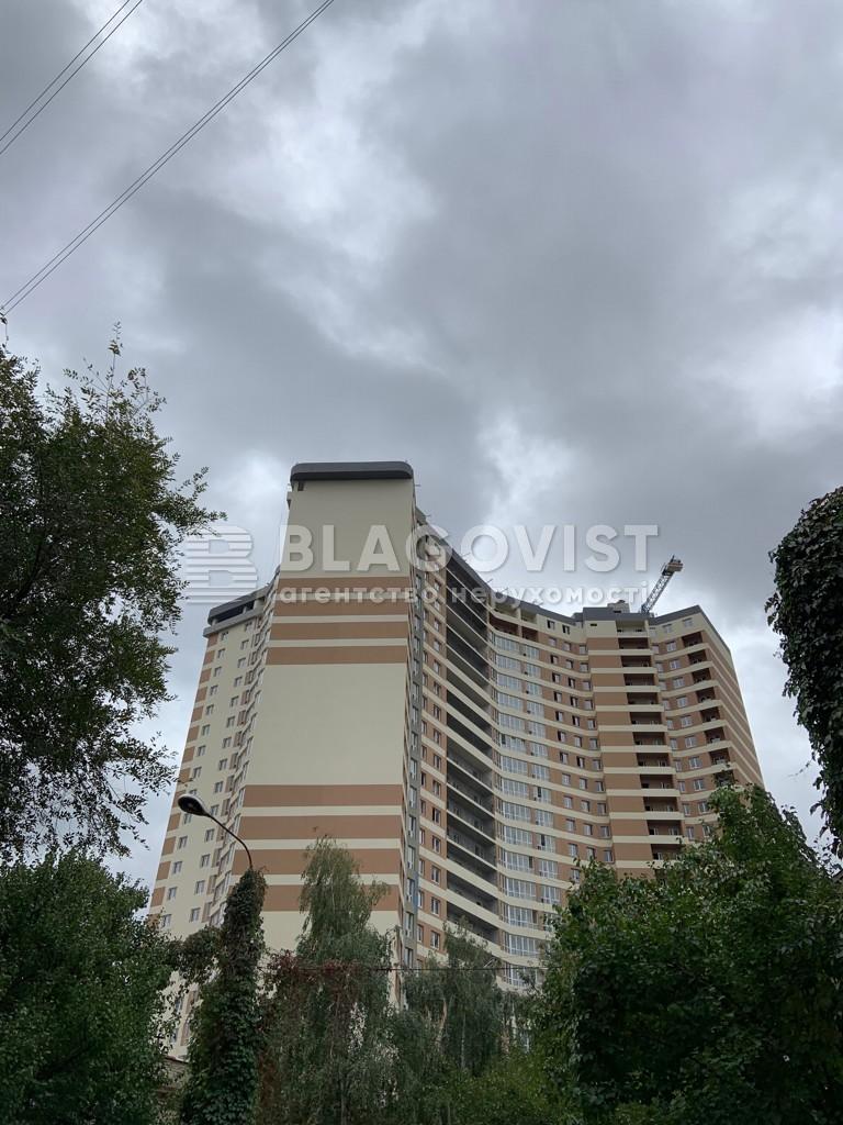 Квартира C-109947, Новополевая, 2 корпус 1, Киев - Фото 4
