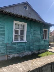 Земельный участок Бориславская, Киев, R-25793 - Фото 6