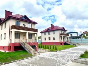 Дом F-42567, Белогородка - Фото 23
