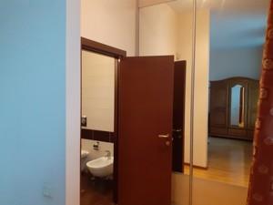 Квартира D-36181, Саксаганского, 5, Киев - Фото 11