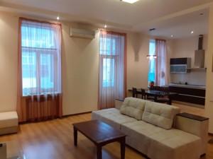 Квартира Саксаганского, 5, Киев, D-36181 - Фото3