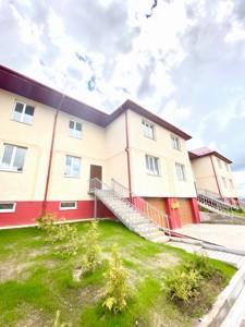 Дом Белогородка, F-43213 - Фото3