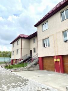 Будинок Білогородка, F-42566 - Фото 14